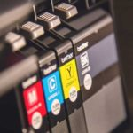 Drucken mit den Apps der Druckerhersteller
