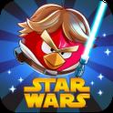 Angry Birds Star Wars – Für Android gibt es dieses geniale Spiel kostenlos