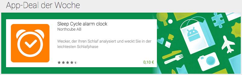 app-deal-der-woche