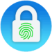 Applock - Fingerprint Pro, Survive: The Lost Lands und 5 weitere App-Deals (Ersparnis: 13,34 EUR)