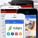 Die eigene App erstellen – einfacher denn je