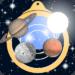 Astrolapp Live Planeten- und Sternkarte, Boxes Drop - Tower block und 7 weitere App-Deals (Ersparnis: 23,61 EUR)