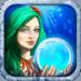 Atlantis: Perlen der Tiefe - Alles andere als eines der üblichen Match-3 und Bubble-Shooter Spiele
