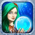 Atlantis: Perlen der Tiefe – Alles andere als eines der üblichen Match-3 und Bubble-Shooter Spiele