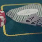 Die besten Blackjack-Apps 2019 für den mobilen Glücksspielspaß unterwegs