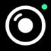 BlackCam Pro, Sketch Me! Pro und 32 weitere App-Deals (Ersparnis: 56,31 EUR)
