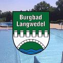Burgbad Langwedel – Status, Wassertemperaturen, Badeordnung und mehr