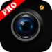 Camera 4K Pro, Slayaway Camp und 11 weitere App-Deals (Ersparnis: 19,77 EUR)