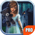 Can You Escape – Fear House PRO, Reed und 26 weitere App-Deals (Ersparnis: 35,70 EUR)
