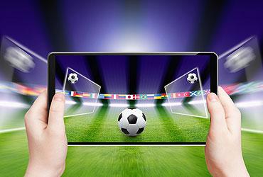 online spiele smartphone