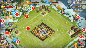 castle-clash-map