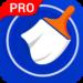 Cleaner - Boost Mobile Pro, Gallery Vault Pro und 6 weitere App-Deals (Ersparnis: 21,52 EUR)