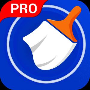Cleaner – Boost Mobile Pro, Gallery Vault Pro und 6 weitere App-Deals (Ersparnis: 21,52 EUR)