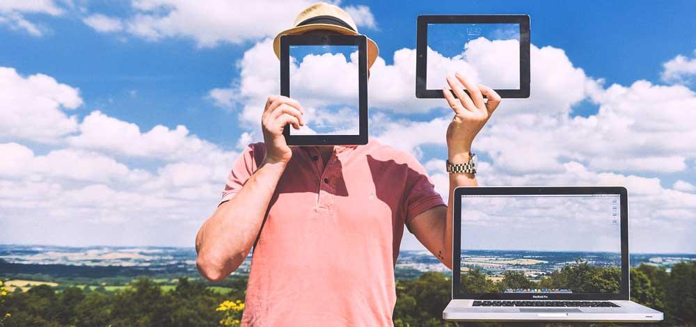 Drucken in der Cloud von Google: Funktionsweise und Voraussetzungen für die Nutzung