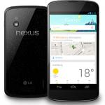 das-neue-nexus-4