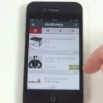 Dealbunny-App erfreut sich nach wie vor großer Beliebtheit