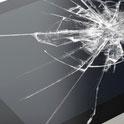 So sichert man sein Smartphone gegen Verlust und Beschädigungen ab