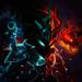 Epic Heroes, Galaxy Attack und 15 weitere App-Deals (Ersparnis: 45,03 EUR)