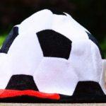 Die coolsten Fußball Apps 2016