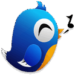 EZ Notes – Sprach-Notizen App, TA: Rotkäppchen und 29 weitere App-Deals (Ersparnis: 58,30 EUR)