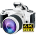 Fast Camera – HD, Toca Life: Farm und 23 weitere App-Deals (Ersparnis: 38,82 EUR)