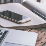 Firmennamen-Generator - Business App