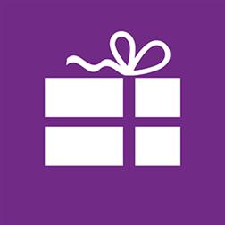 Geschenkgutschein über 25 EUR von Nokia und Microsoft