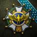 Glory of Generals: Pacific War – Bist du einer von 105 Generälen dieses Strategiespiels?