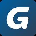 GoEuro – Bahnverbindungen, Fernbusse und Flüge auf einen Blick
