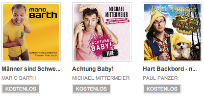 google-play-comedy