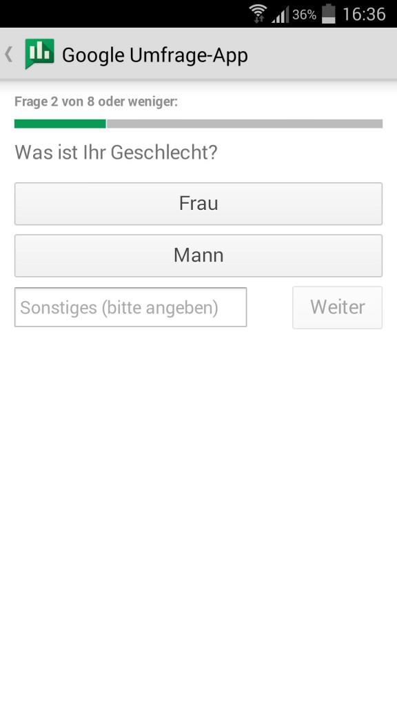 google-umfrage-1