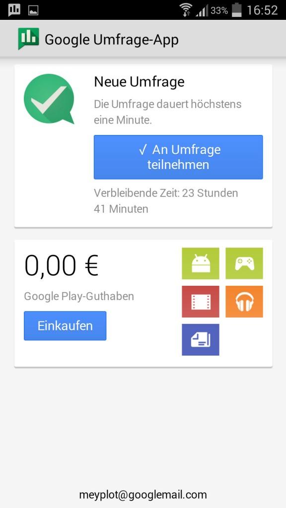 google-umfrage-4