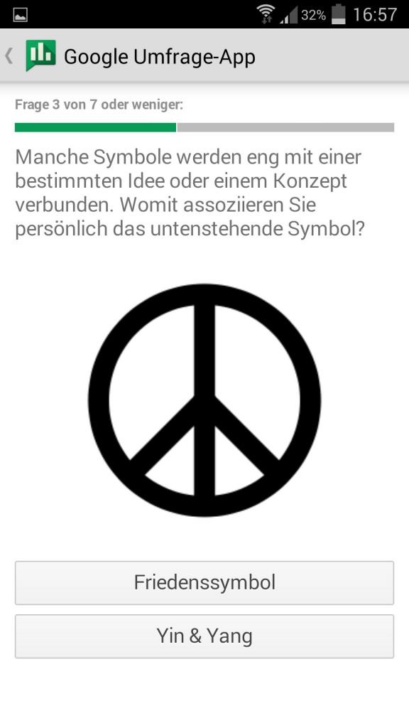 google-umfrage-6
