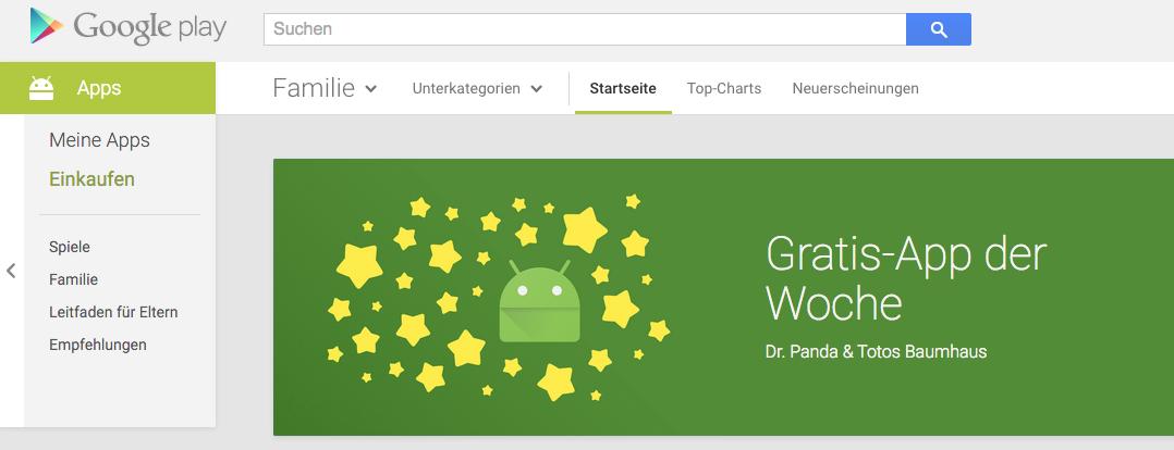 gratis-app-der-woche