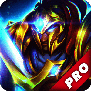 HEROES OF MAGIC-CARD, SCV Miner – Click & Idle Tycoon – PRO und 13 weitere App-Deals (Ersparnis: 22,05 EUR)