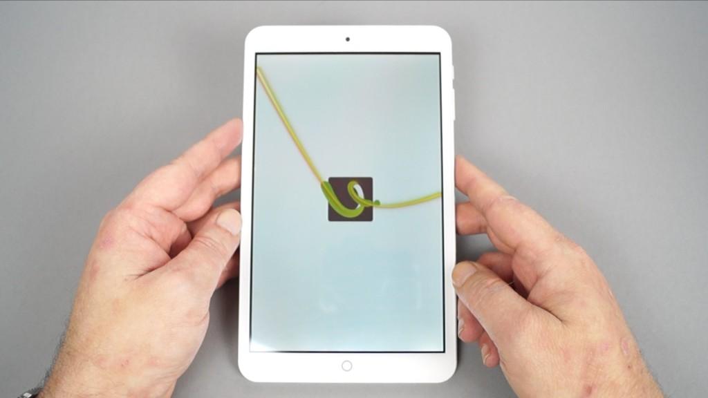 Review: iRULU eXpro X1S – Sehr günstiges 8 Zoll Tablet mit HDMI Ausgang