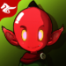 I Monster, Amazing Pool Pro und 9 weitere App-Deals (Ersparnis: 10,49 EUR)