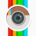 InstaSquarer – Bildbearbeitung und Beschnitt für Instagram und Co