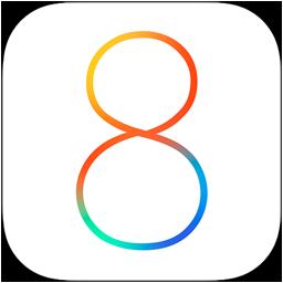 Update auf iOS 8.01 – Kein Empfang, Touch-ID Probleme und die Lösung