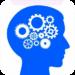 IQ Test - Premium IQ Test, Triple Fantasy Premium und 15 weitere App-Deals (Ersparnis: 28,33 EUR)