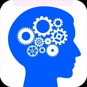 IQ Test – Premium IQ Test, Triple Fantasy Premium und 15 weitere App-Deals (Ersparnis: 28,33 EUR)