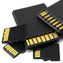 Android 4.4 KitKat mag keine SD Speicherkarten mehr