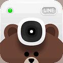 LINE camera – Mehr Spielerei ist in einer kostenlosen Android App kaum möglich