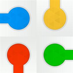 Link – Das Puzzle mit 120 echten Herausforderungen