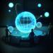 Little Wars 2.0 - Weltraum-Strategiespiel RTS, Stickman Ghost 2 und 11 weitere App-Deals (Ersparnis: 25,37 EUR)