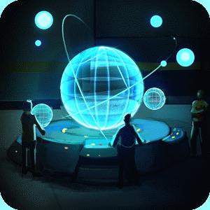Little Wars 2.0 – Weltraum-Strategiespiel RTS, Stickman Ghost 2 und 11 weitere App-Deals (Ersparnis: 25,37 EUR)