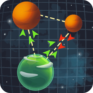 Little Wars 2.0 – Weltraum-Strategiespiel RTS, Leben oder Sterben: Überleben Pro und 7 weitere App-Deals (Ersparnis: 9,22 EUR)