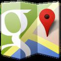 Google Maps bietet in der neuen Version noch mehr und lässt dich auf Landkarten und Stadtpläne verzichten