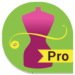Mein Diät-Trainer – Pro, Infinity Loop Premium und 22 weitere App-Deals (Ersparnis: 45,01 EUR)
