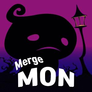 Merge Monster VIP, Dot Heroes III – und 11 weitere App-Deals (Ersparnis: 22,37 EUR)